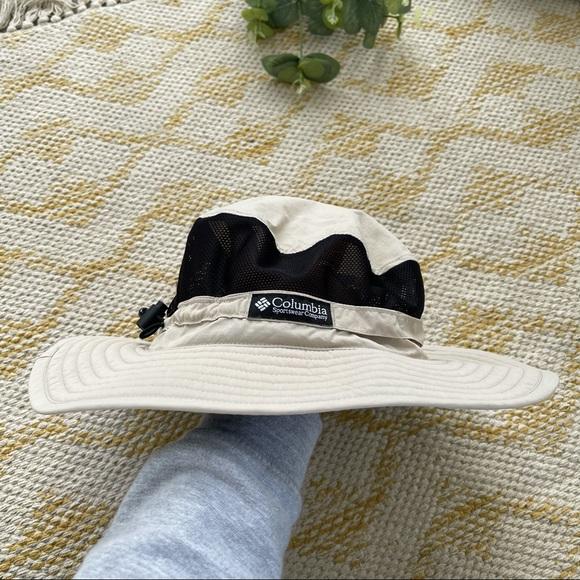 SoLD Columbia Unisex Bora Bora Booney hat